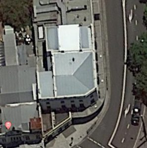 Sydney Commercial Roofing | Gardeners Road Mascot NSW 2020 8