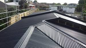 Sydney Commercial Roofing | Gardeners Road Mascot NSW 2020 2
