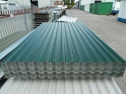 Industrial Commercial Roofing Sydney 2