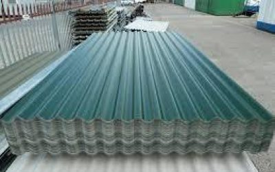 Sydney Commercial Roofing 08