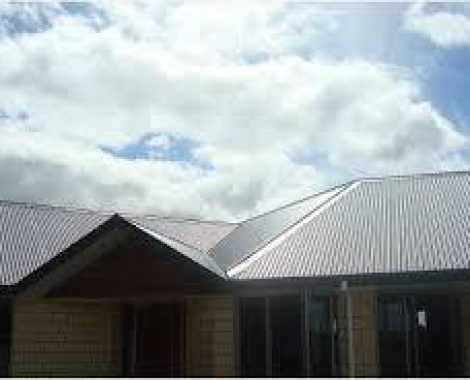 Sydney Commercial Roofing 10