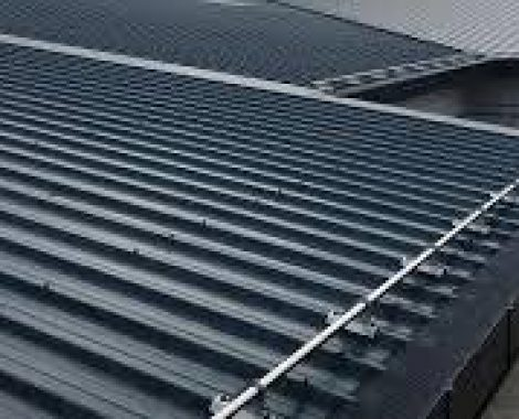 Sydney Commercial Roofing 13